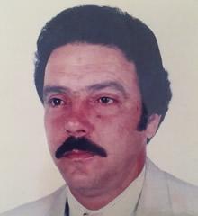 Antônio Carlos Cordeiro
